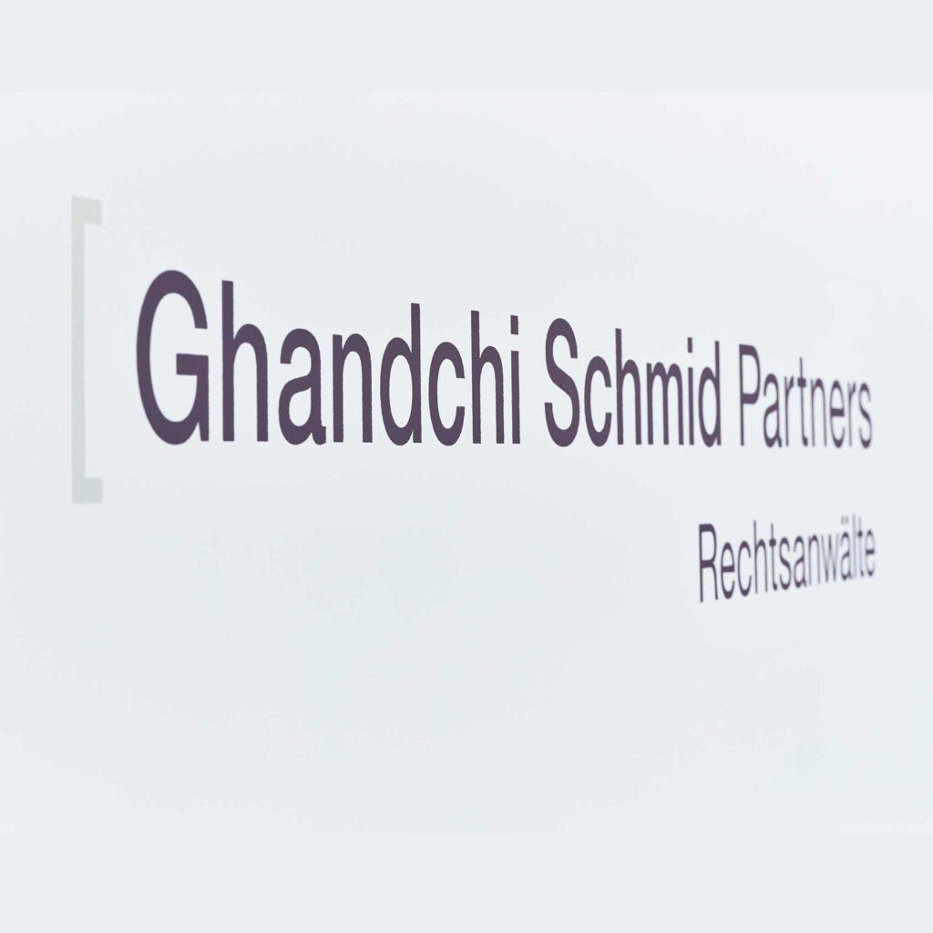 Gchandchi-Schmid-Partners-Advisors
