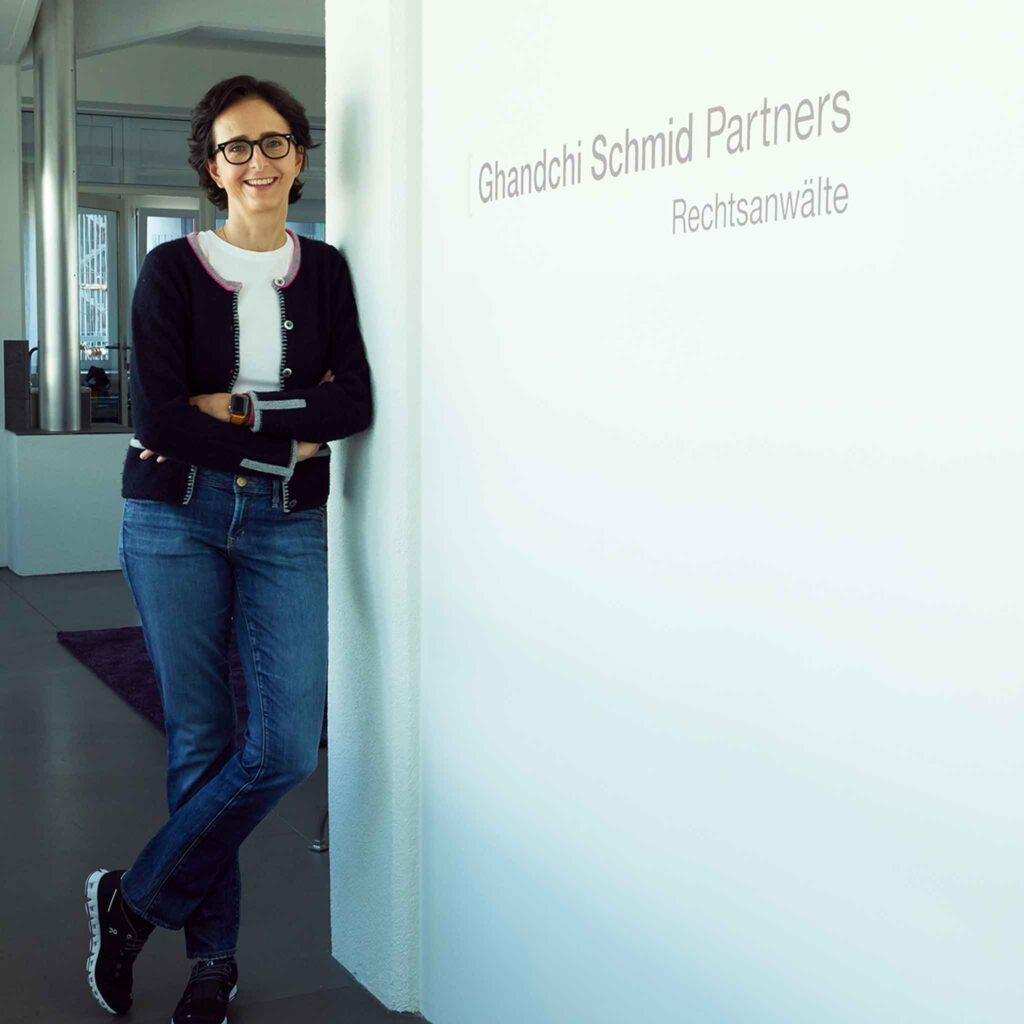 History-Gchandchi-Schmid-Partners