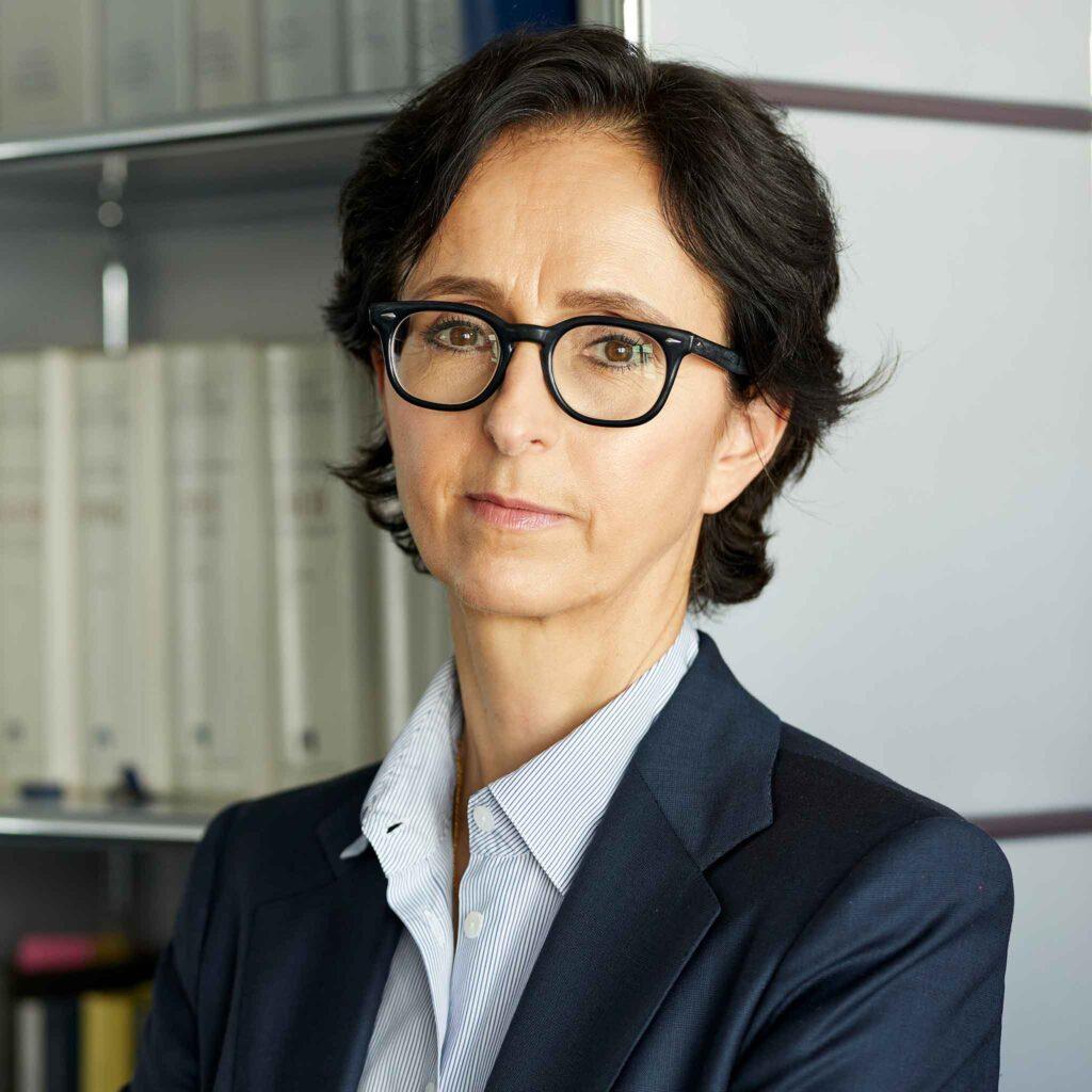 Partner-Advisors-Ghandchi-Schmid-Jasmin